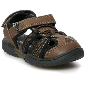 Jumping Beans Rocky Road Toddler Boys' Casual Eve